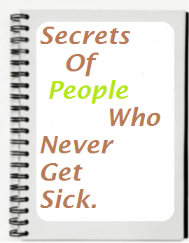 Get FREE Book and see how to get healthy naturally without the risks of dangerous drugs