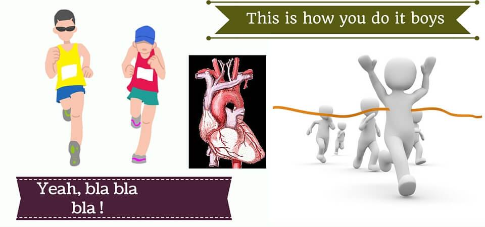 nitric oxide regulates blood pressure